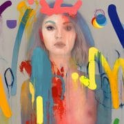 Erik jones_Royal-Crayons_1