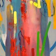 Erik jones_Royal-Crayons_2