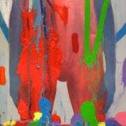 Erik jones_Royal-Crayons_3