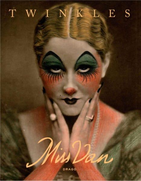 Miss Van - Twinkles