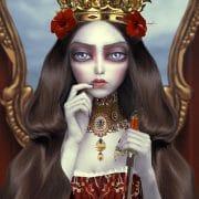 Natalie-ShauLady-Macbeth_1