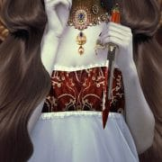 Natalie-ShauLady-Macbeth_3