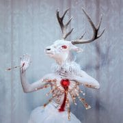 Natalie-Shau_hunters-dream_1