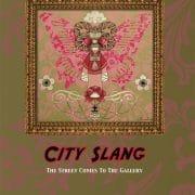 city slang 1