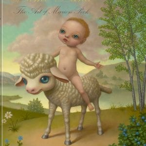 Marion peck - Lamb Land