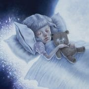 Paolo-Pedroni_Lullaby_1