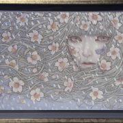 Atsuko-Goto_framed