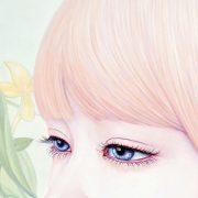 Kwon-Kyungyup_Dreamy-Spring_Detail_4