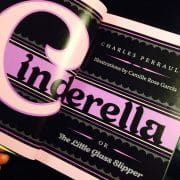 cinderella book_1