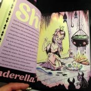 cinderella book_2