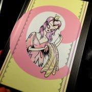 cinderella book_3