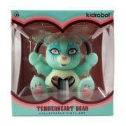 vinyl-care-bears-tenderheart-bear-art-figure-by-tara-mcpherson-8_2048x