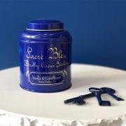 sacre-blue