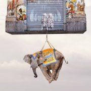Cabaret+Elephant_Detail_5