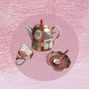 8-ceramic-tales-pink1