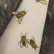 Queen Bee detail 2-min